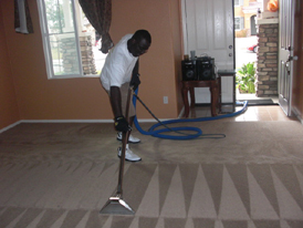House Cleaning House Cleaning Services Valencia Ca