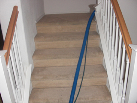 Irvine Carpet Cleaning Images Decorating Ideas Watch X
